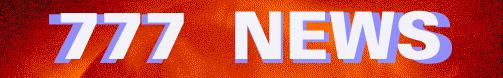 777news logo